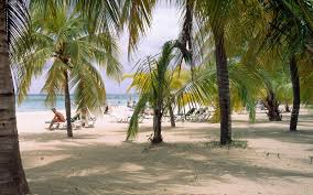 best beaches in jamaica beach holidays for couples u0026 families