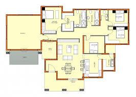 my house plans house plan bla s my building plans regarding home custom mod my