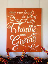 thanksgiving inspirational quotes best business template