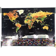 Flag Decorations For Home by Popular World Country Flags Buy Cheap World Country Flags Lots