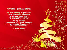 quotes for christmas decorations christmas quotes wallpaper for free download