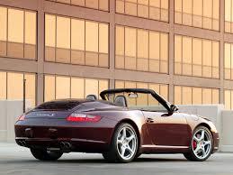 grey porsche 911 convertible download 2006 porsche 911 carrera 4 cabriolet oumma city com