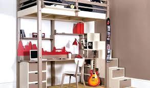 lit bureau adulte lit bureau adulte lit bureau mezzanine pour lit bureau adulte