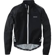 mens waterproof bike jacket madison sportive hi viz mens waterproof cycling cycle bike