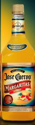 jose cuervo mango blanchards wines and spirits jose cuervo