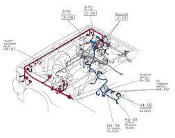starter solenoid switch wiring diagram hobbiesxstyle