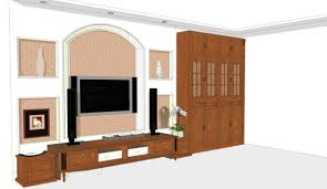 Wall Units For Living Room Peaceful Inspiration Ideas Wall Unit Designs For Small Living Room
