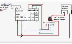 pretty wiring diagram outdoor light switch inspiring wiring