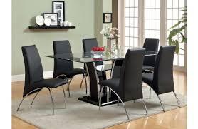 hulo grey dining table set