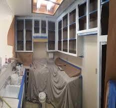 refinishing kitchen cabinets san diego custom kitchen cabinets or cabinet refinishing socal carpentry
