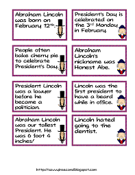 fact and opinion lessons tes teach