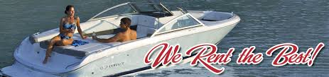 jet ski rental table rock lake state park marina table rock lake branson missouri rent a boat