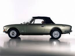 classic peugeot coupe peugeot 504 cabriolet specs 1974 1975 1976 1977 1978 1979