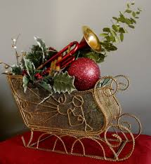 dining room elegant festive christmas centerpieces you can
