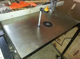 Grizzly Router Table Best 25 Triton Router Ideas On Pinterest Triton Router Table