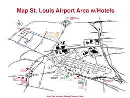 Norfolk Zip Code Map by Saint Louis Galleria 1155 Saint Louis Galleria St Louis Mo Saint