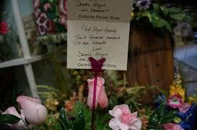 Floral Picks Floral Card Holder Picks Royer Corporation
