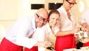 cours de cuisine pour c駘ibataire cours de cuisine pour celibataires cours de cuisine pour