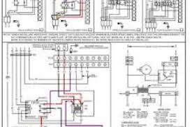goodman heat pump wiring schematic wiring diagram