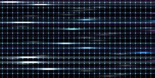 techno lights scanning in formation hd by karmadelic videohive