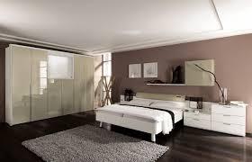 Functional Bedroom Furniture Uncategorized Modern Functional Furniture Within Inspiring