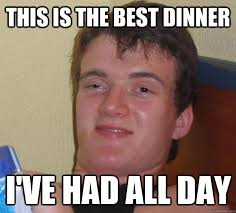 Meme Gallery - stoner dog philosoraptor bachelor frog and stoner sloth memes