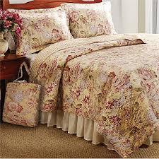 Name Brand Comforters Ralph Lauren Sheet Sets Ralph Lauren Bedding Sets Uk Ralph Lauren