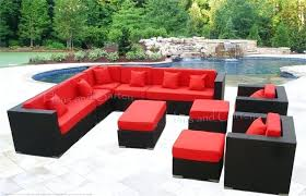 fresh outdoor furniture los angeles or outdoor dining sets 97 garden