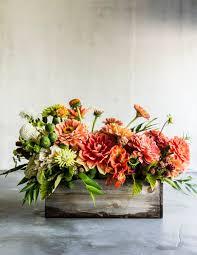 floral arrangement ideas 715 best floral arrangement ideas images on flowers