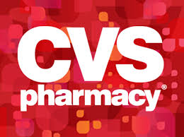 cvs pharmacy patriot place