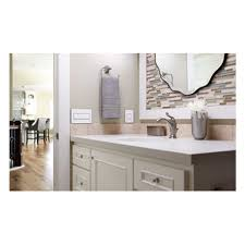 Legrand Under Cabinet Lighting System by Legrand Adorne Paddle Dimmer Switch 450 Watts Cfl Led Dimmer