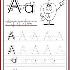 preschool writing activities printables kristal project edu