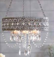 Shabby Chic Lighting Chandelier by 24 Best Ideas About Chandeliers On Pinterest Baroque Shabby