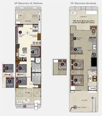 stock floor plans 47 inspirational stock of houseboat floor plans house floor plan