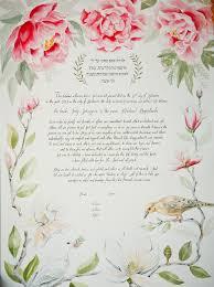 30 wedding certificate templates u2013 free sample example format