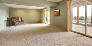 what you need to about linoleum flooring carpet land