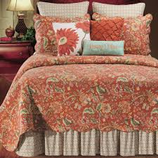 Difference Between Coverlet And Quilt Bed Quilts And Bedspreads Ballkleiderat Decoration