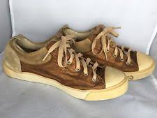 ugg womens tennis shoes ugg australia tennis suede athletic shoes for ebay