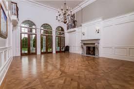 Monticello Laminate Flooring A Worthy Bid William Pitt Sotheby U0027s Realty
