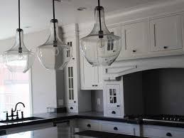 Over Island Kitchen Lighting Over Kitchen 33 Pendant Lighting Kitchen Island Ideas Lights For