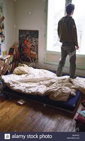 Schlafzimmerblick Teen Bedroom Mess Stockfotos U0026 Teen Bedroom Mess Bilder Alamy