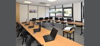 business center nantes congres meeting rooms nantes virtual