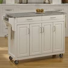home styles orleans kitchen island home styles orleans kitchen island with marble top reviews