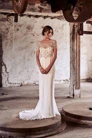 anna campbell wedding dresses dressfinder