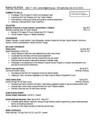 resume samples for freshers forms and templates fillable