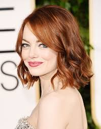 whats a lob hair cut 4 cuts that make thin hair look surprisingly full byrdie uk