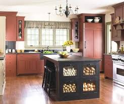 Kitchen Island Country Kitchen Island Pinterest Coryc Me