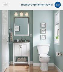 five best colors for small bathrooms rituals you should know in