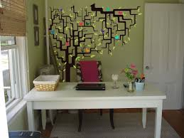 birds and tree wall decal wall sticker