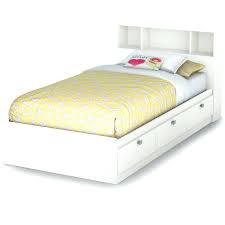 twin size storage bed u2013 robys co